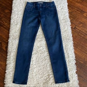 TRACTR GIRLS SIZE 16 SKINNY JEANS